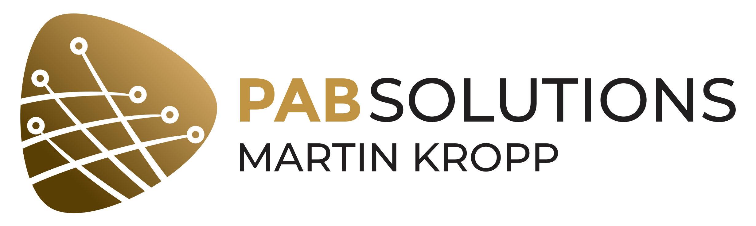 PCS-Heberthausen